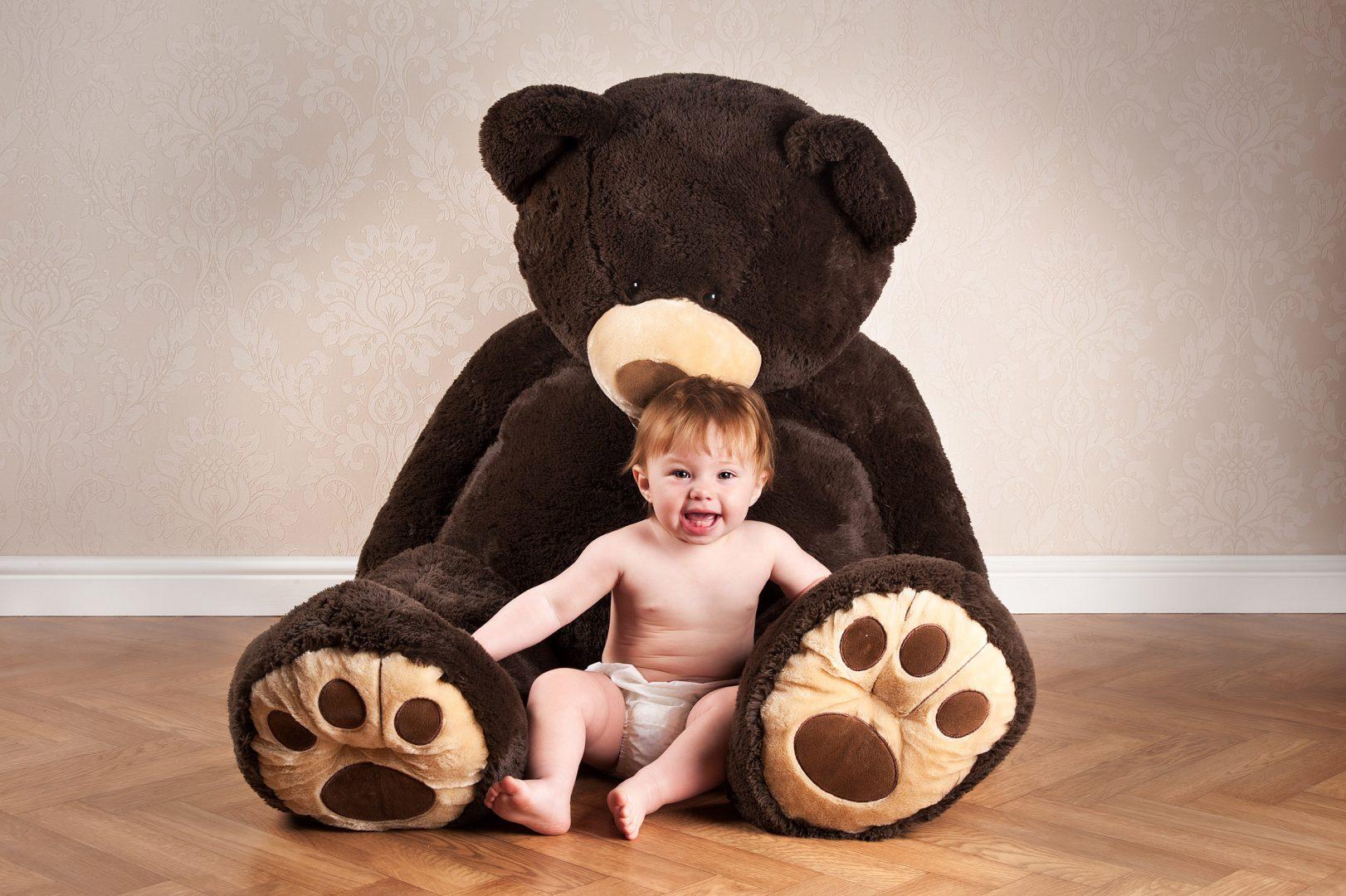Baby Photographer Warrington - Cheshire Cherubs Photography